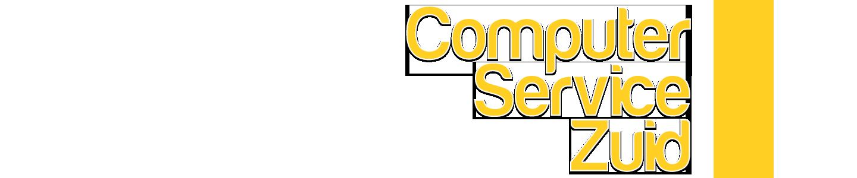 Computer Service Zuid