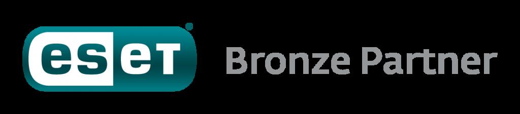 Computer Service Zuid is officieel Eset Bronze Partner.